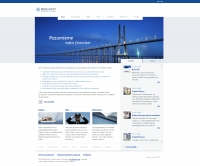 Brainvest website home
