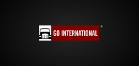 Go International Logo ver2 black