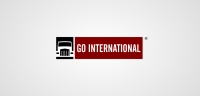 Go International Logo ver2 white